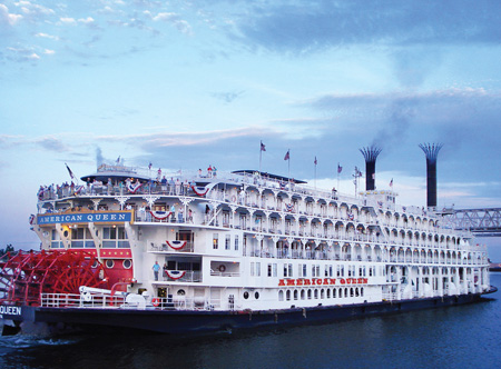 American-Queen-Steamboat.jpg