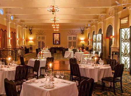 The_Livingstone_Room_Restaurant.jpg