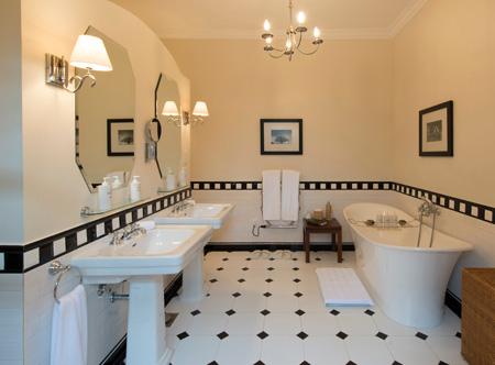 Norwood_Hazel_Master_Suite_Bathroom.jpg