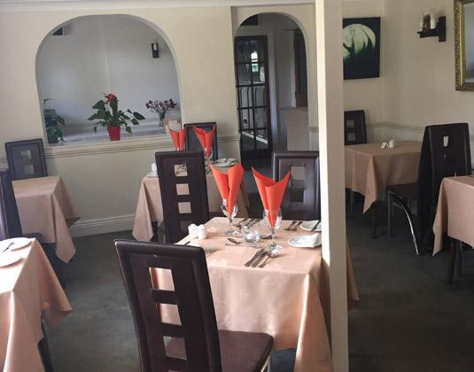 Sunnydene_-_Dining_Room.jpg
