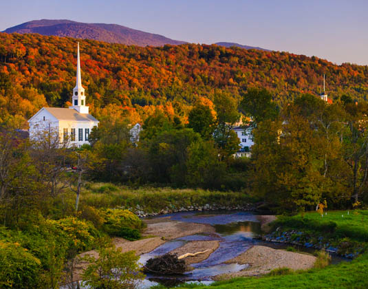 Stowe_Church_Vermont.jpg