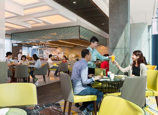 Hotel-Jen-Orchard-Gateway_Taste_Makan@JenDay_15092014.jpg