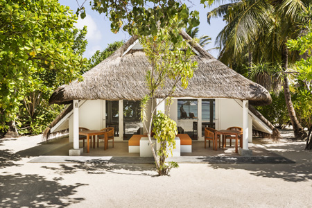LUX_South_Ari_Atoll-Beach_Pavillion-283.jpg
