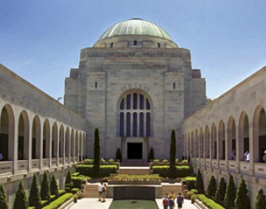 Australian_War_Memorial_Canberra.jpg