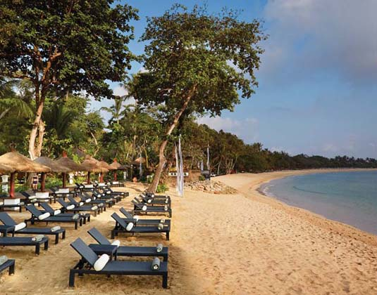 Melia_Bali-Beach.jpg