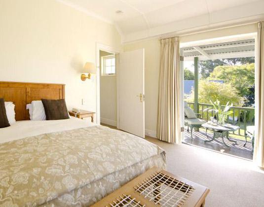 Belvidere_Manor_-_Garden_Deluxe_Room.jpg