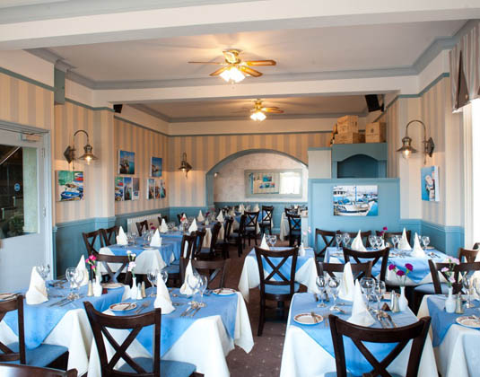 Pontac_House_-_Restaurant.jpg