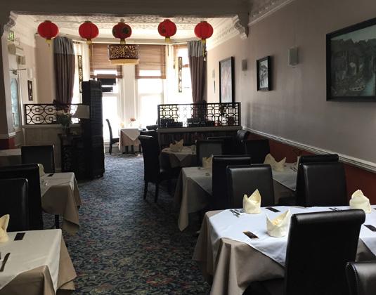 Caledonia_-Chinese_Restaurant.jpg