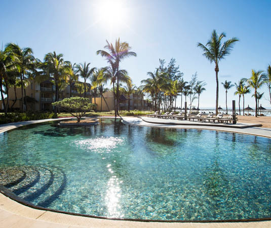 Outrigger_Mauritius_Beach_Resort_-_Pool_new.jpg