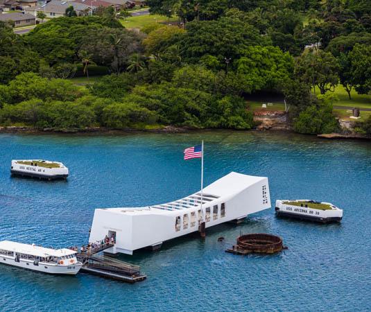 USS_Arizona_Memorial,_Oahu.jpg