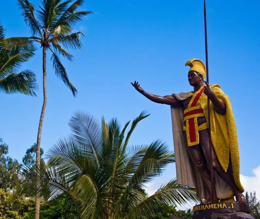 King_Kamehameha_Statue,_Big_Island.jpg