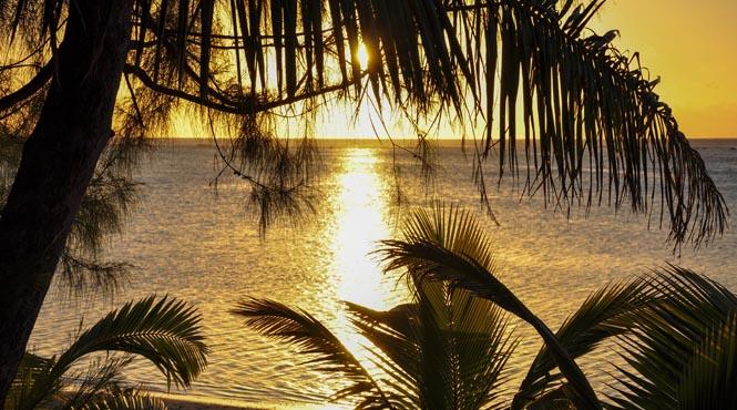 Cook_Islands_Sunset.jpg