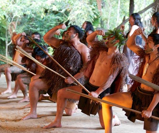 Rotorua,_Cultural_Performance.jpg