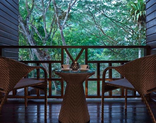 Mulu_Marriott_Resort_and_Spa_-_Room_Balcony.jpg