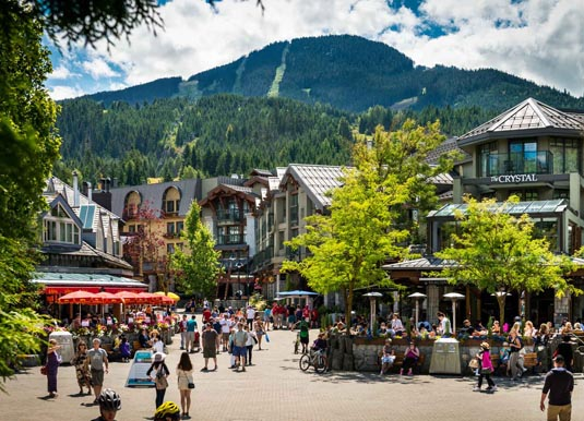 Whistler_and_Rockies_-_Whistler_Village_in_summer.jpg