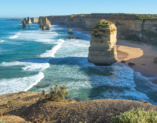 Great_Ocean_Road_Kangaroo_Island_Escape_Twelve_Apostles,_Great_Ocean_Road.jpg