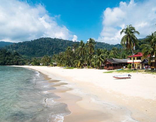 Tioman_Island.jpg