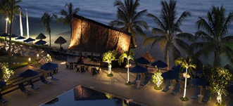 Browse hotels in Kuantan