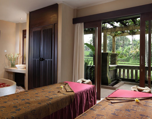 Ubud_Village_Resort_-_Kama_Karana_Spa.jpg