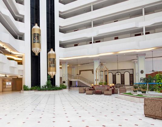 Bayview_Hotel_Penang_-_Gallery.jpg