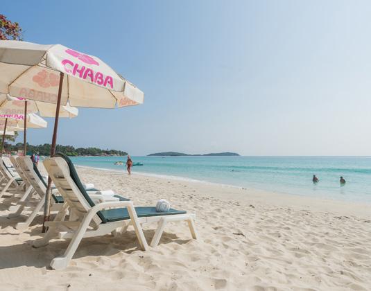 Chaba_Samui_-_Beach_Front.jpg