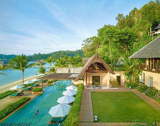 Gaya_Island_Resort_-_Resort_overview.jpg