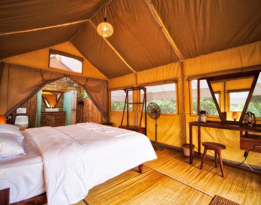Cardamom_Tented_Camp_-_Tent.jpg
