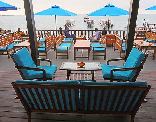 Sok_San_Beach_Resort_-_Restaurant.jpg