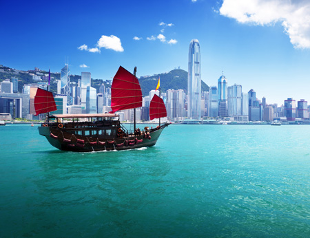 Hong-Kong-Harbour.jpg