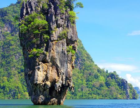 Phang_Nga_Bay_Phuket.jpg