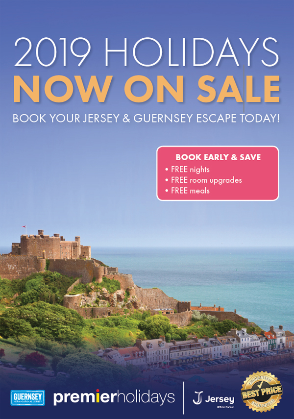 0817_1517_2019_Jersey_and_Guernsey_Poster_HR.pdf