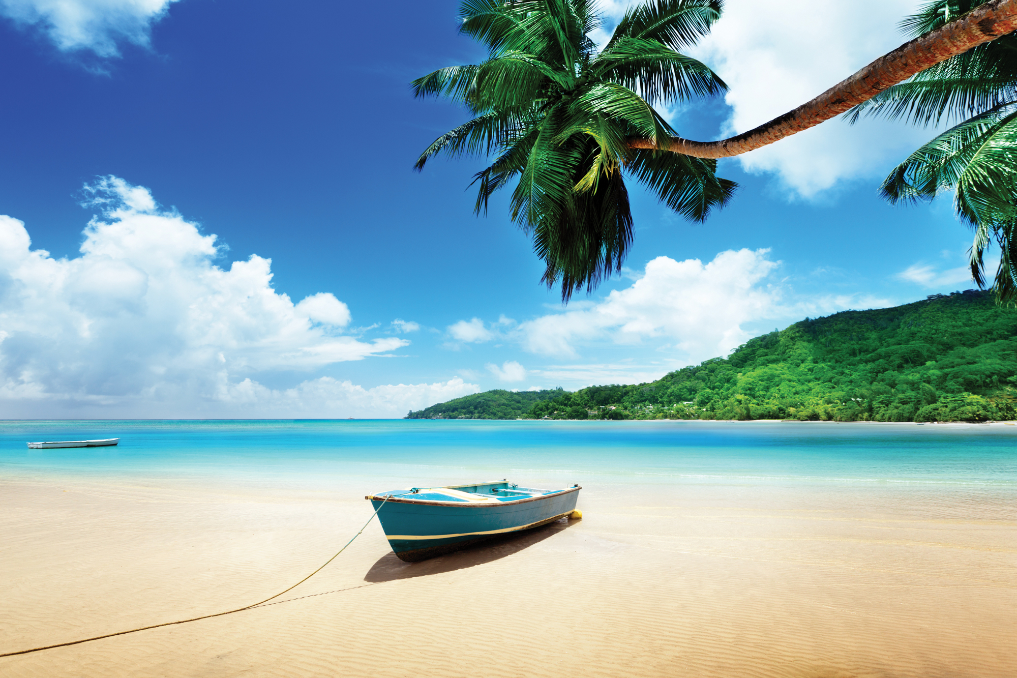 Seychelles - Family Offer Holidays