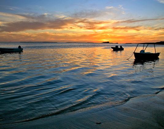 RodriguesIsland.jpg