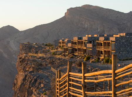 Anantara_Al_Jabal_Akdar_Resort_-_Cliff.jpg