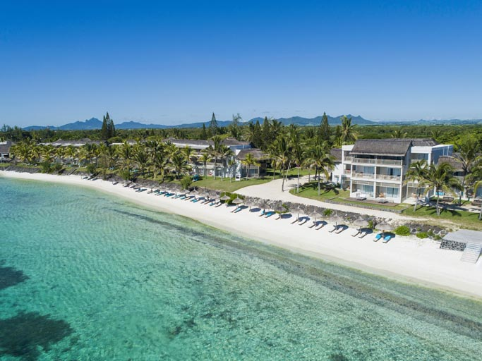 Solana-Beach_aerial.jpg