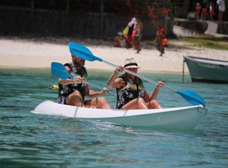 Sakoa-Boutik-Hotel-Mauritius_water-activities.jpg