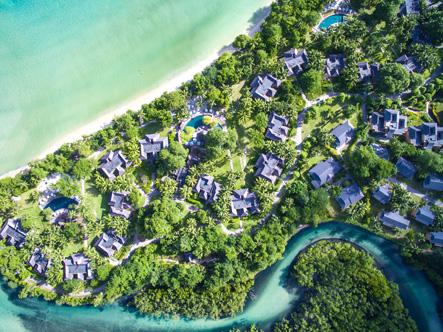 Constance_Ephelia-Seychelles-2016-Aerial-View-06.jpg