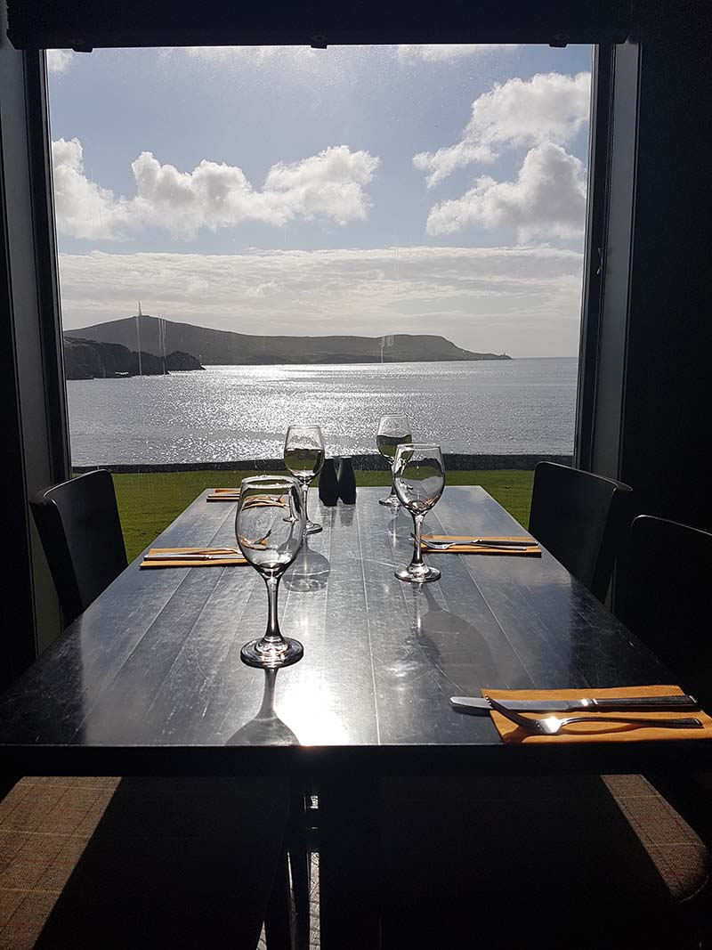 Lerwick_Hotel_view_from_restaurant.jpg