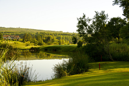 41_-_Olivers_Restaurant_and_Lodge_-_View_from_the_5th_Green.jpg