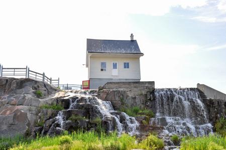 Saguenay_Lac_St_Jean_shutterstock_348476531.jpg