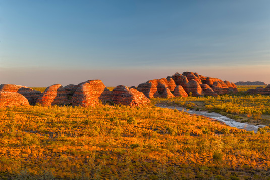 Beehives_and_Piccaninny_Creek,_Bungle_Bungles_National_Park_shutterstock_458957242.jpg