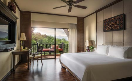 Anantara-Golden-Triangle_Deluxe-Three-Country-View-Room.jpg