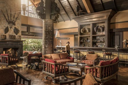Anantara-Golden-Triangle_Elephant-Bar-Overview.jpg