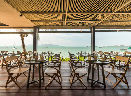 Peace-Resort-Samui_Restaurant-1.jpg