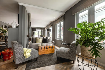 Franschhoek-Boutique-Hotel-Lounge-Area.jpg