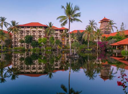 Ayodya-Resort-Bali-Lagoon-View.jpg