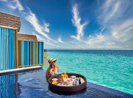 Hard-Rock-Hotel-Maldives-Floating-Breakfast-destination.jpg