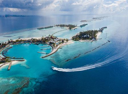 CROSSROADS-Maldives_Aerial.jpg
