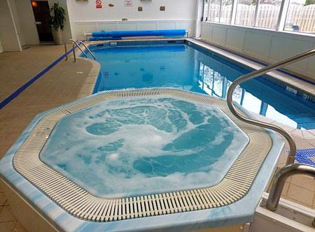 Monterey-Hotel_indoor-pool.jpg