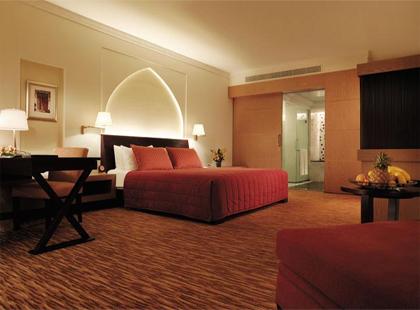 13786_3_Shangri_Las_Barr_Al_Jissah_Resort_Al_Bandar_Premier_King.jpg